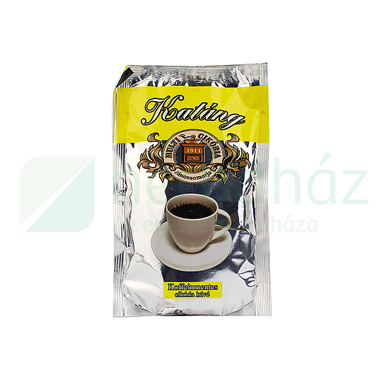 Farmasi NUTRIPLUS NutriCoffee cikória kávé