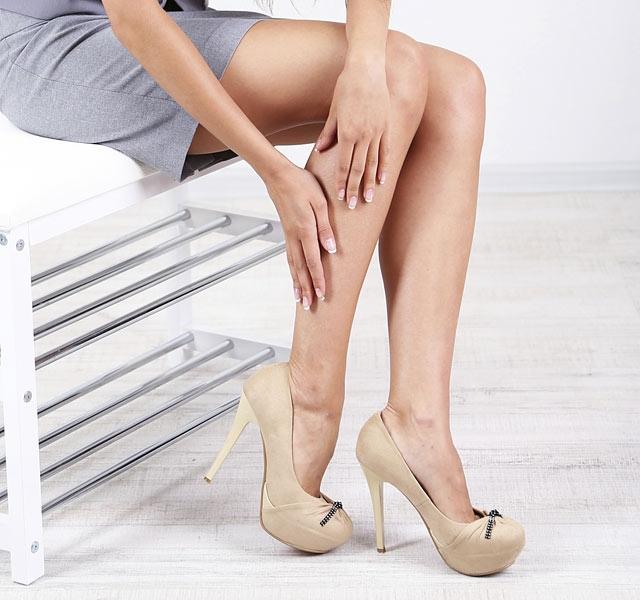 visszérből rugalmas test videó tanórák sajtterápia visszeres lábak esetén