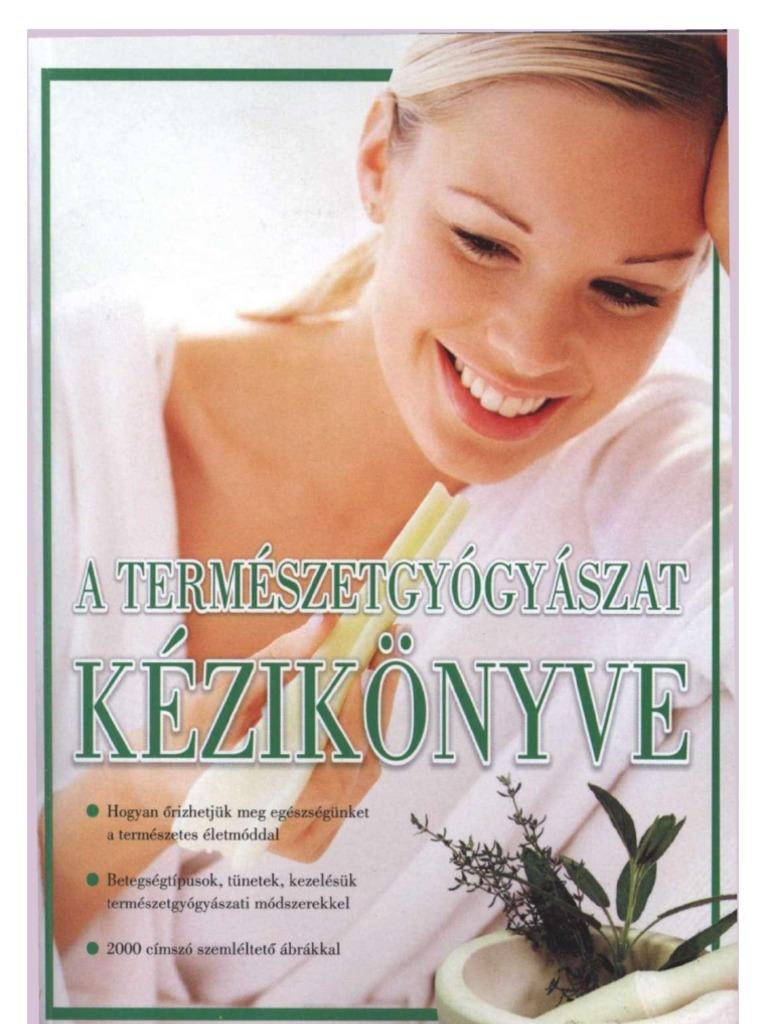 cinemavp.hu :: főoldal