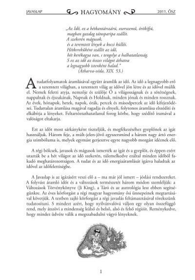 Tinktúra és ló gesztenyés kenőcsök receptje a varikózisok kezelésére