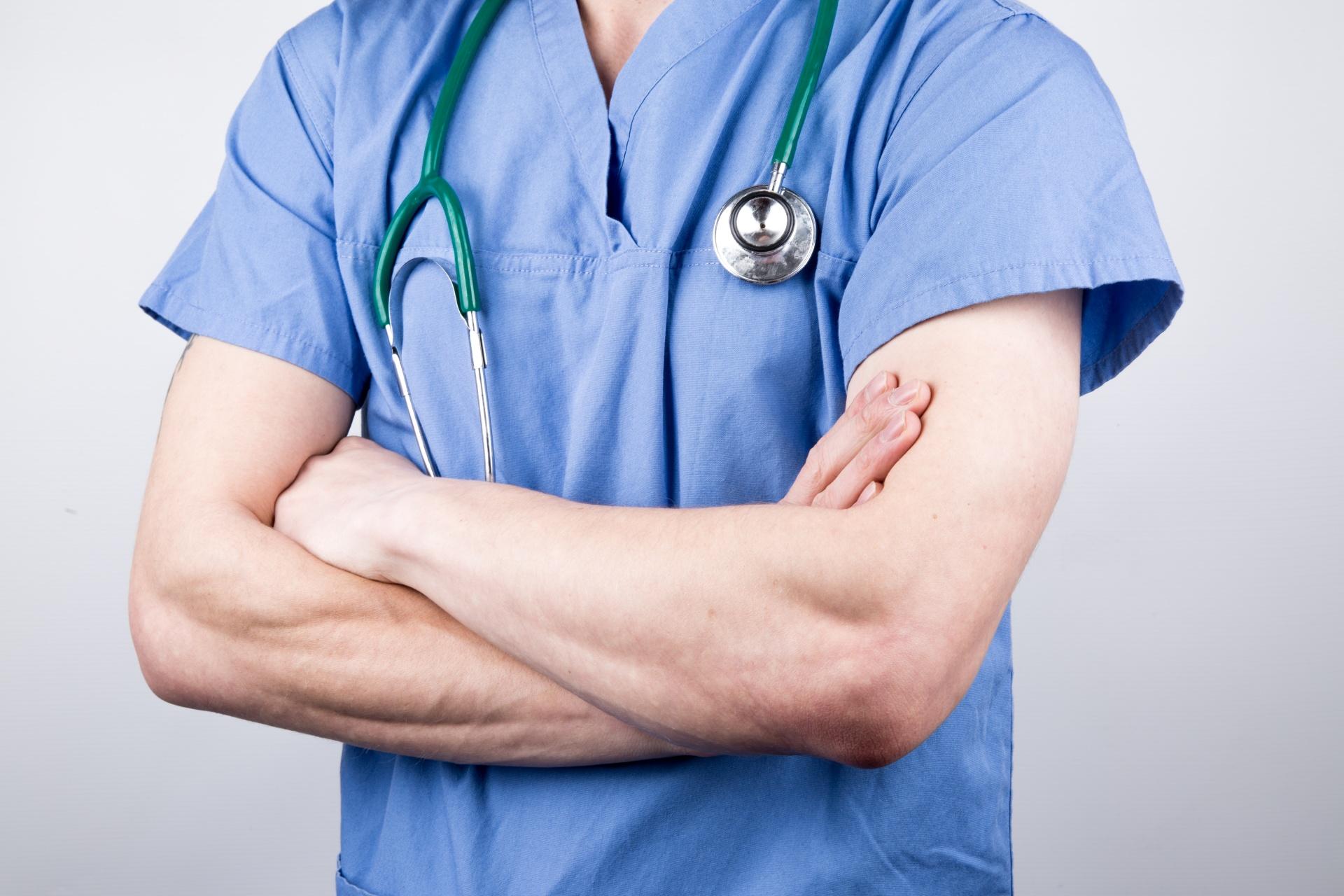 Visszér okai, megelőzése, kezelése, hajlamosító tényezők - Mikor van szükség műtétre?