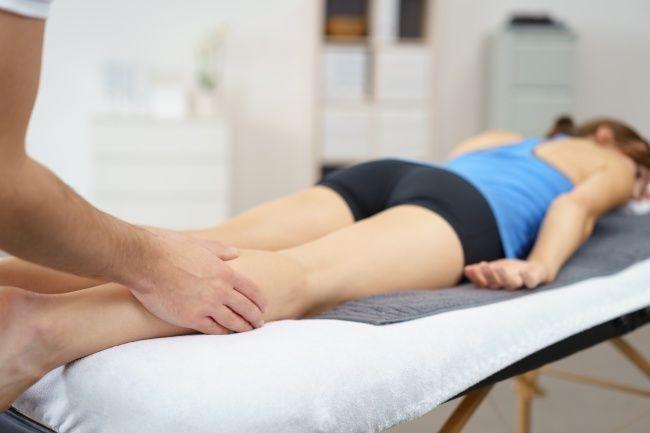 visszér a lábakon fájdalom jellege zsír a visszér ellen