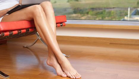 milyen lábkrém a visszér ellen gyakorlatok a lábak varikózisához fényképpel