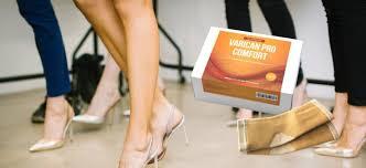 Okai és kezelése a láb, a borjú és a comb fájdalom - Hírek -