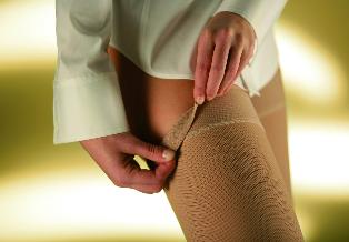 a visszerek megelőzése terhes nőknél hogyan viseljen kompressziós harisnyát visszerek esetén