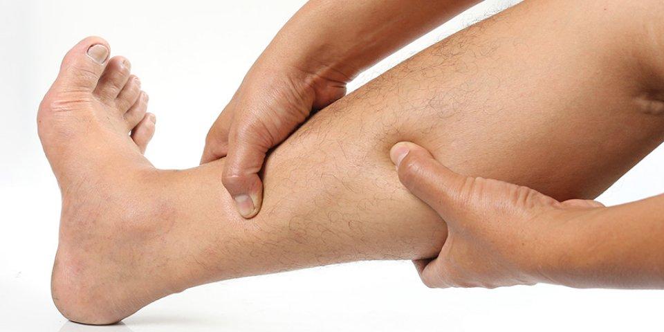 mi segíthet a visszérben a viszkető lábborjak visszerek lehetnek