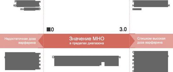 Féregvizsgálat rasnoyarsk-ban