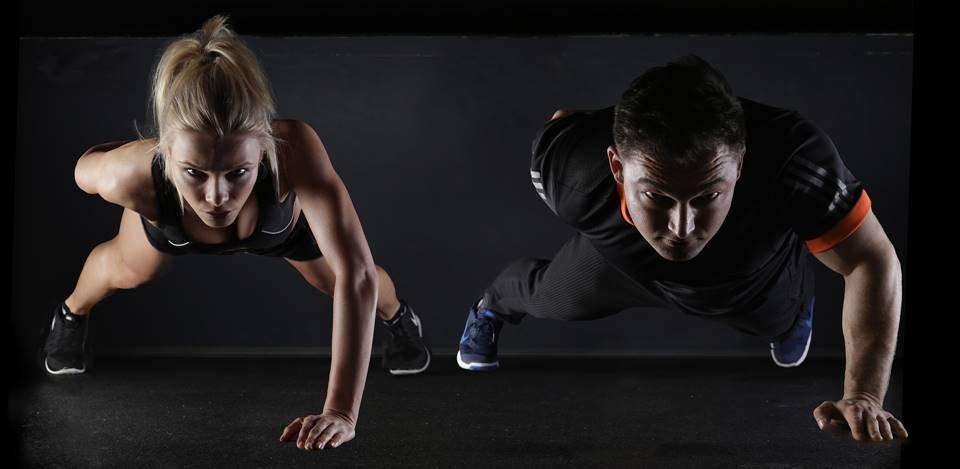 Tanácsok Fitnesz témában – Decathlon Blog