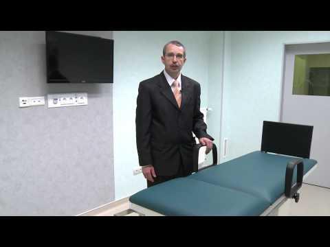 Videó galéria | Érsebészet, lézeres és rádiófrekvenciás visszérkezelés – VP-Med Kft.