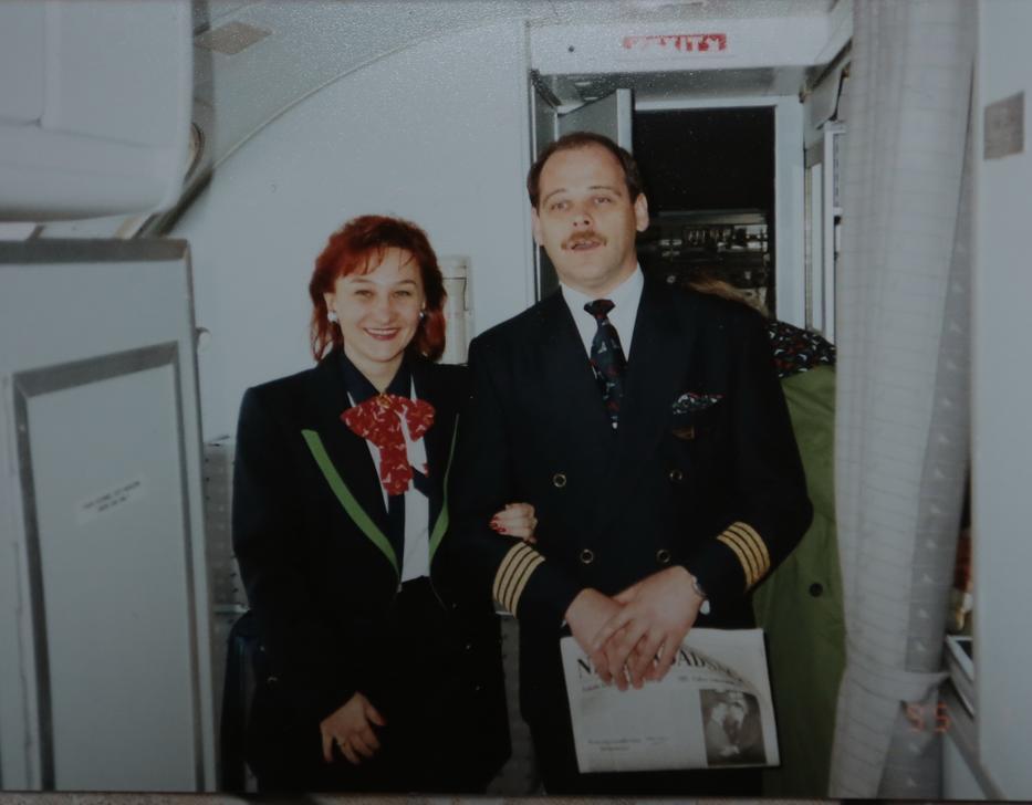légiutas-kísérő visszerek réz visszér kezelésére