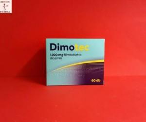 Detralex mg filmtabletta (x) - Visszér kezelése