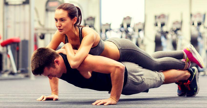 lehetséges-e fekvőtámaszt végezni visszérrel kortikoszteroidok visszér ellen