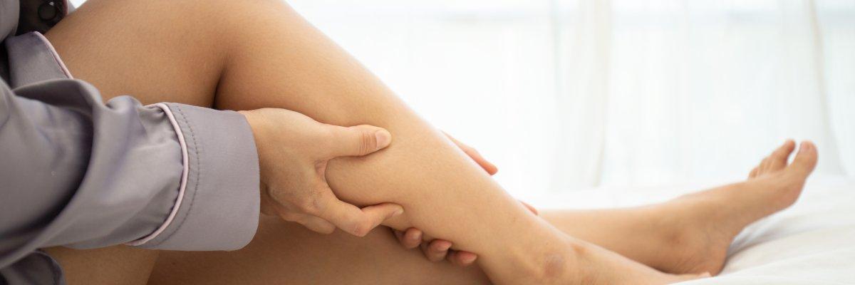 Krónikus kismedencei fájdalom-szindróma a nőknél - Fizikoterápia