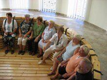 Újdonság Hajdúszoboszlón: gyógygázfürdős kezelések