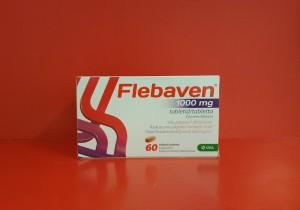 jó gyógyszerek a visszér ellen visszér a mellkasi tüneteken
