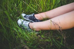 visszér 45. cikk visszér a lábakon lézeres műtét vélemények