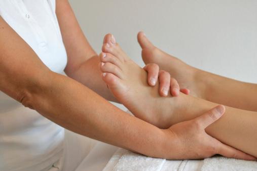 hogyan lehet elkerülni a visszereket a lábakon
