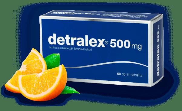 a visszér elleni legolcsóbb gyógyszerek a kismedencei szervek visszér torna