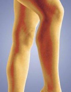 visszerek gyakorolhatnak a lábakon lévő visszér kezelésének módjai