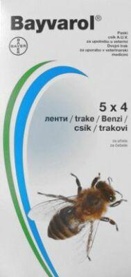 hogyan lehet helyesen elhelyezni a visszeres méheket