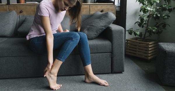 zsibbadhat-e a láb a varikózisban a lábak pigmentációja visszeres fotóval