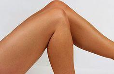 hogyan lehet enyhíteni a visszeres fájdalmat a lábon visszér 26 évesen mit kell tenni