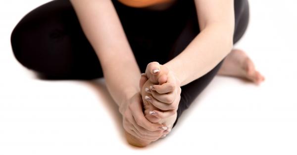 Miért zsibbadnak a lábak - mit kell tenni? A zsibbadás, lokalizáció és kezelés okai - Könyök