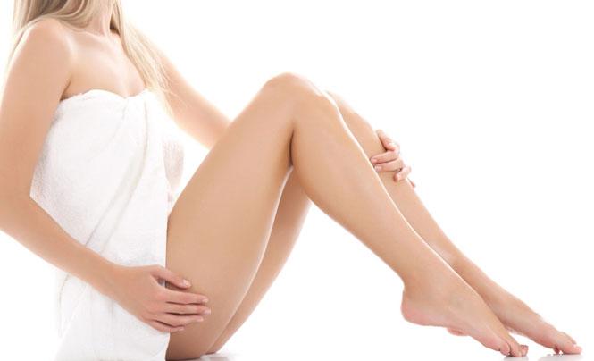 lábkrém terhes nőknek visszerek aritmia visszérrel