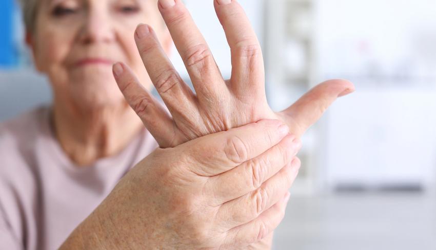 krém visszér ellen népi gyógymódokkal a lábakon lévő visszérektől gyógytorna gyakorlatok