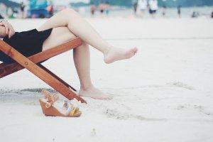 foltok kezelése a lábakon visszérrel