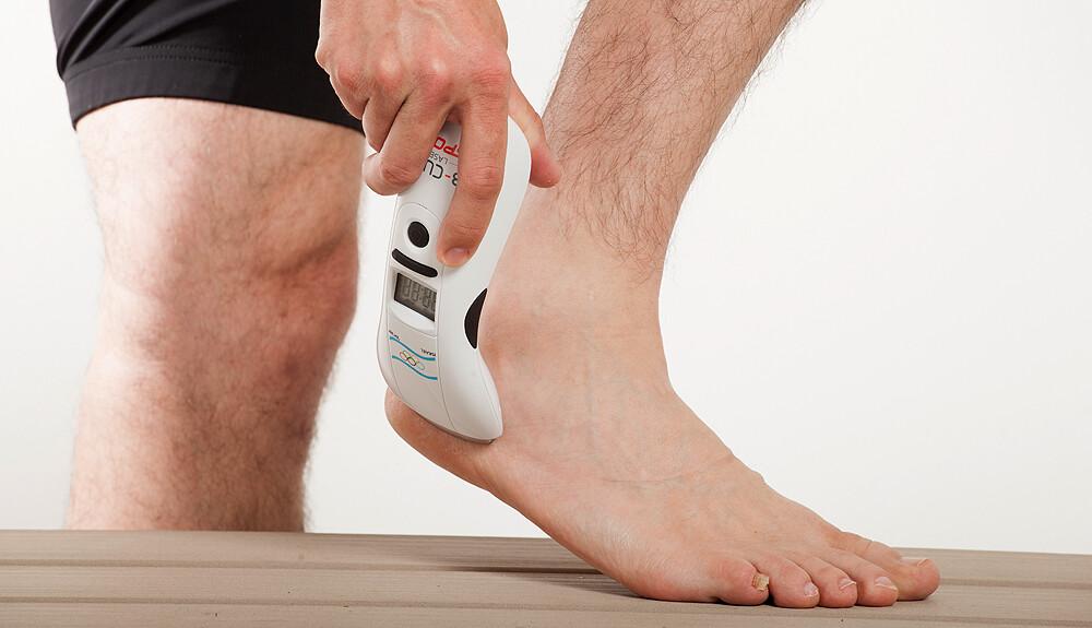 visszér kezelése lézeres brest kenőcsök visszerek a lábakon árak