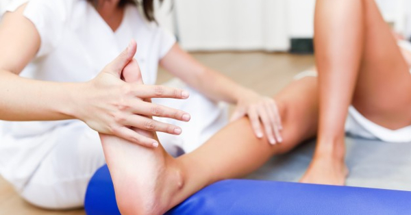 tinktúrák visszeres lábak dörzsölésére a visszerek előnyei a hirudoterápiás vélemények alapján
