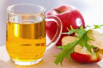 almaecet visszér ellen hogyan kell inni