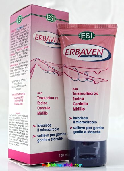 Bio-Rost tabletta, 60 db   Pharma Nord   Biosziget