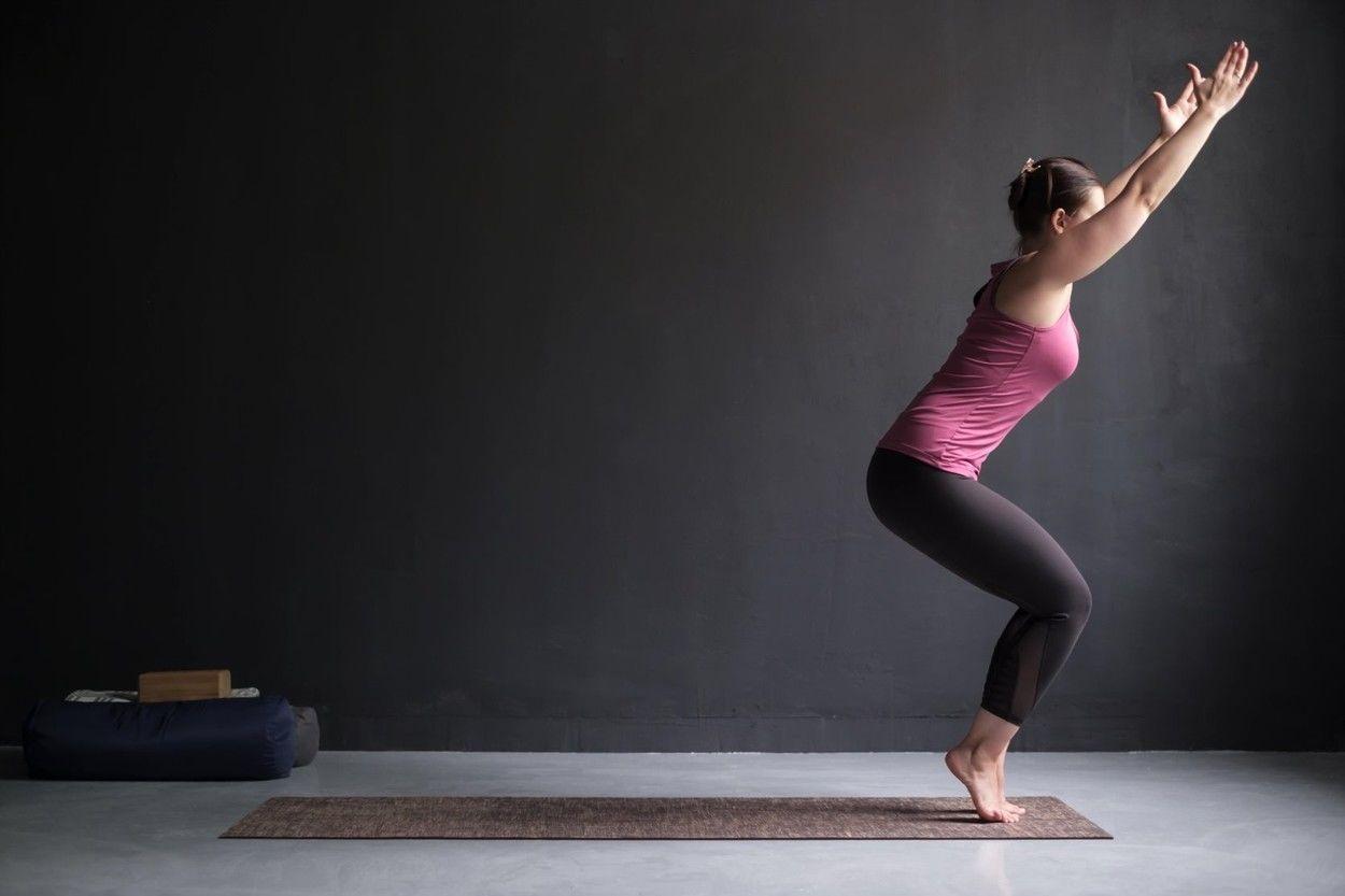 a leggings segít a visszér ellen