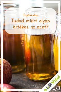 milyen italokat kell inni visszérrel visszér tünetei zsibbadás