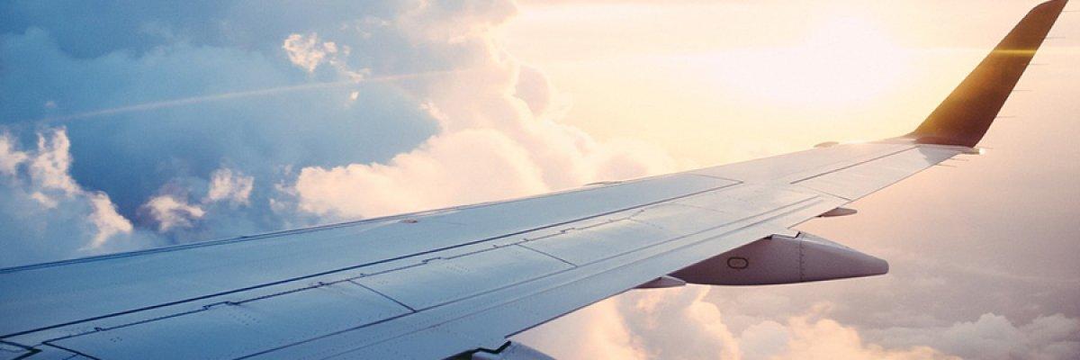 Hogyan előzzük meg a vénás keringési zavart utazás során?