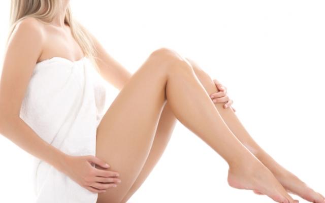 gyönyörű lábak visszérrel tabletták visszér férfiaknál