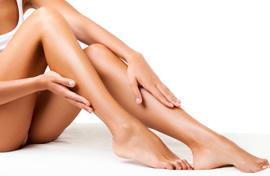 visszér kezelése lézeres brest szülés és visszér a lábakon
