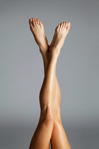 fotó visszér a láb ára