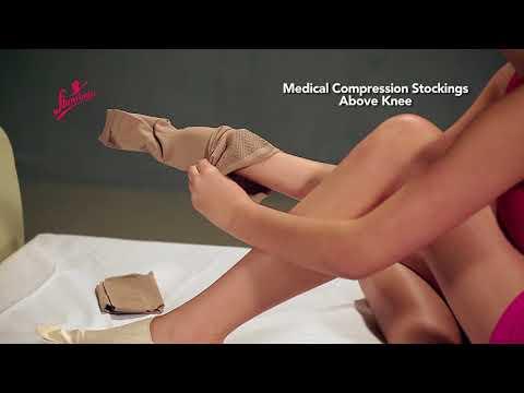 Prosztatagyulladás kezelési készletek