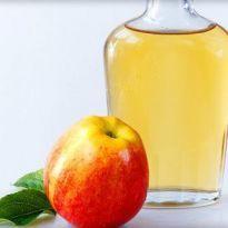 almaecet segít a visszér ellen
