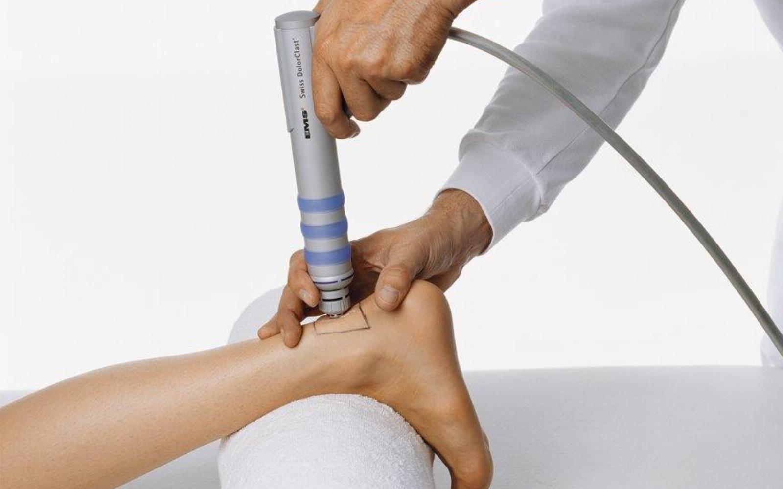 Visszértágulatok dudorok kezelésével, Hogyan kezelhető a visszeres láb?