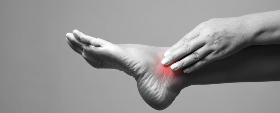 borogatás a varikózis kezelésére a lábakon