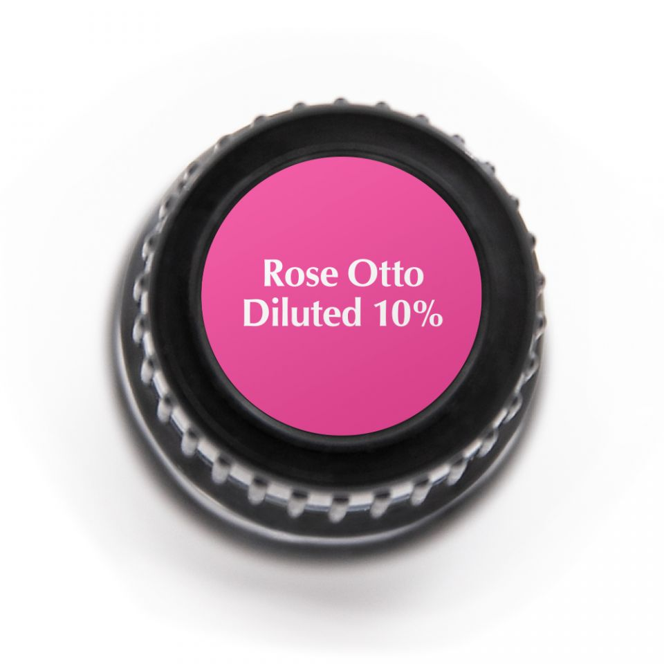 rózsa illóolaj visszér ellen