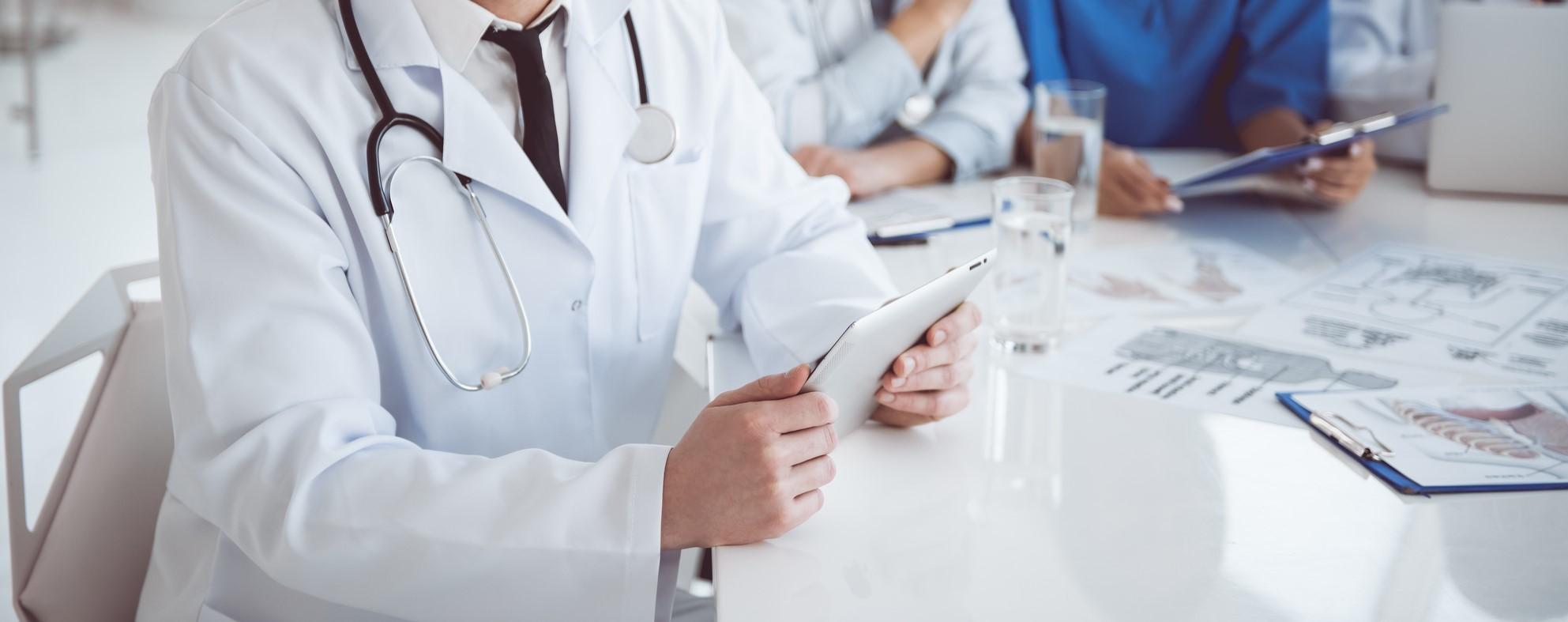 IV. kerület - Újpest | VP-Med Egészségcentrum