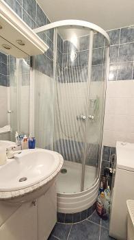 kontraszt zuhany a visszér szabályaihoz visszérkezelő pakolás