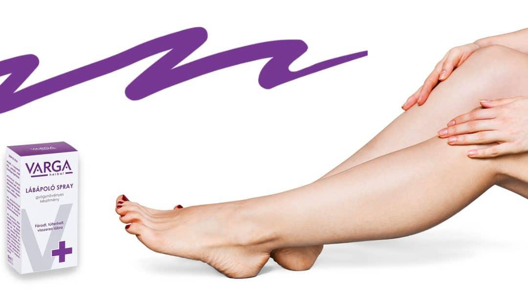 pontokat a hirudoterápia során. visszérrel 1. szakasz a lábak visszérgyulladása