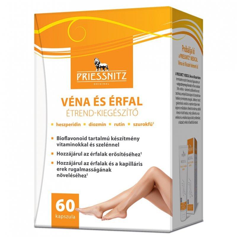 a lábak zsibbadása éjszaka visszerekkel visszér elleni tabletták