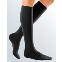férfi kompressziós zokni visszerek